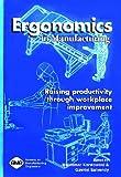 Cheap Textbook Image ISBN: 9780872634855
