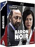 Baron Noir-Intégrale [Blu-Ray]