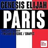 Paris (Instrumental)