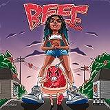 Beef FloMix [Explicit]