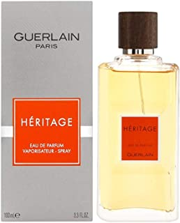 Best guerlain heritage eau de toilette spray 100ml Reviews