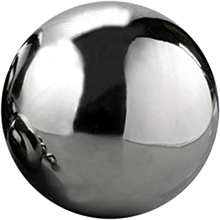 10 Mejor Esferas De Vidrio Huecas de 2020 – Mejor valorados y revisados