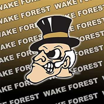 College Fight Songs - Wake Forest Demon Deacons