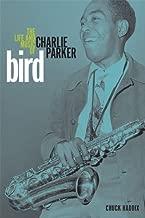 Best charlie parker biography Reviews