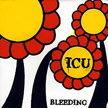Icu Bleeding