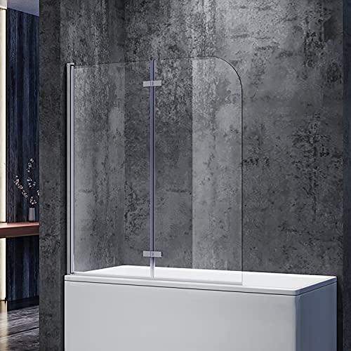 Sonni -   Duschwand für
