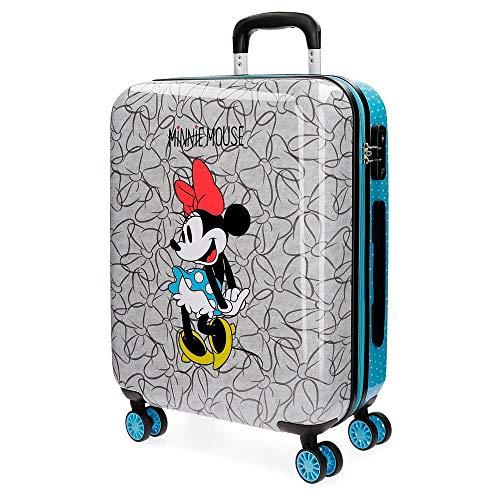 Maleta Infantil Disney
