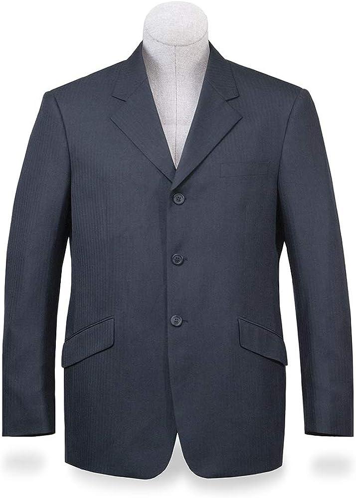 R.J. Classics Super popular specialty store Mens OFFer National Show Coat