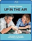 Up In The Air [Edizione: Stati Uniti] [Italia] [Blu-ray]