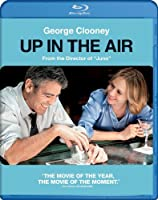 Up in the Air / [Blu-ray] [Import]