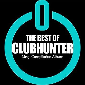 The Best of Clubhunter. Mega Compilation Album
