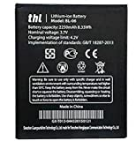 Todobarato24h Bateria THL T6 / THL T6S / T6S...