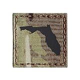 IR Multicam Florida...image