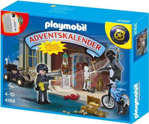 Playmobil -