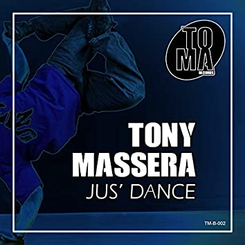 Jus' Dance (Extended Version)