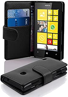 buy online 8f03a 40b75 Amazon.co.uk: Nokia Lumia 520 - Cases & Covers / Accessories ...