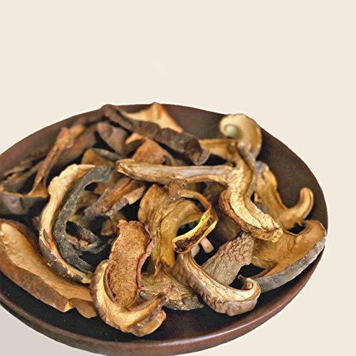 Wild mushroom boletus slices from China Free Shipping Cheap Bargain Gift kg Black 1 Yunnan Many popular brands