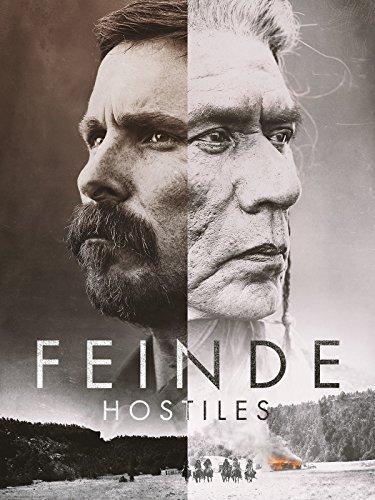 Feinde - Hostiles [dt./OV]