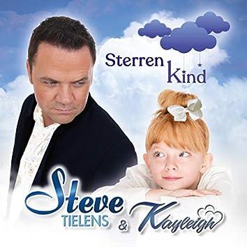 Sterrenkind (feat. Kayleigh)