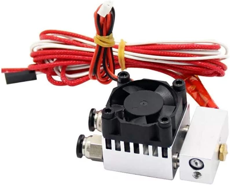 FJZ-FJZ Single Head Factory outlet Double Ranking TOP13 Color Extruder with in Coolin 2 Out 1