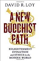 NEW BUDDHIST PATH-PB