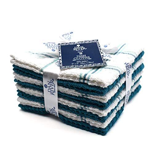 toalla secado rapido fabricante Dan River