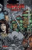 Les Tortues Ninja - TMNT Classics, T1 - Les Origines