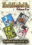 COLL OZ VOLUME 2 (Collected Oz, Band 2) - Richard Neville