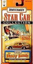 Best brady bunch wagon Reviews