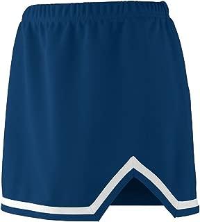 Augusta Sportswear Women's Energy Skirt