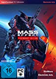 Mass Effect Legendary Edition | PC Code - Origin