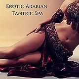 Tantric Sex Spa