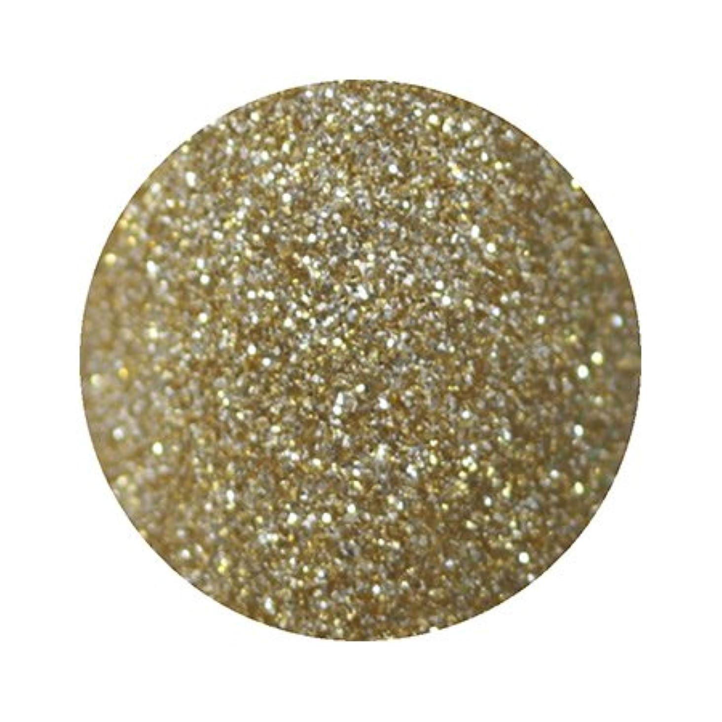 ガイダンス曲器具パラポリッシュ ハイブリッドカラージェル GOLD(ゴールド) 7g