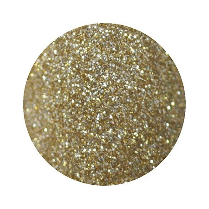 追い付くランチョン恒久的パラポリッシュ ハイブリッドカラージェル GOLD(ゴールド) 7g