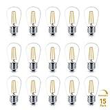 Brightech Light Bulbs - Best Reviews Guide