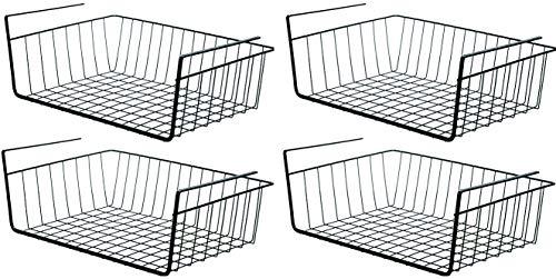 cesta bajo armario fabricante PENGKE