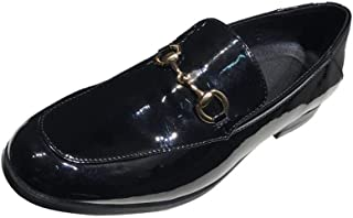 Hombre Charol Disponibles esZapatos Incluir Amazon De No ALq5j34R
