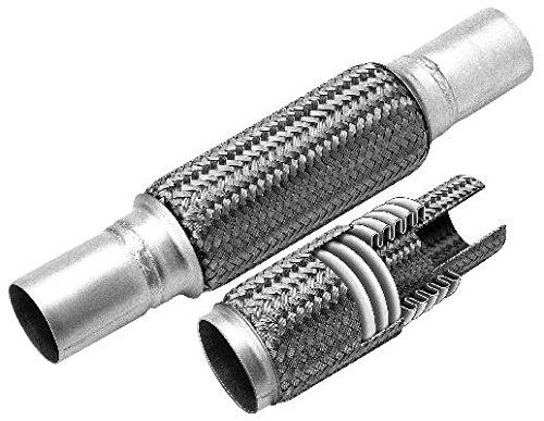 Bosal 265-305 Tuyau flexible, échappement