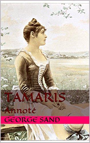 Tamaris: Annoté (French Edition)