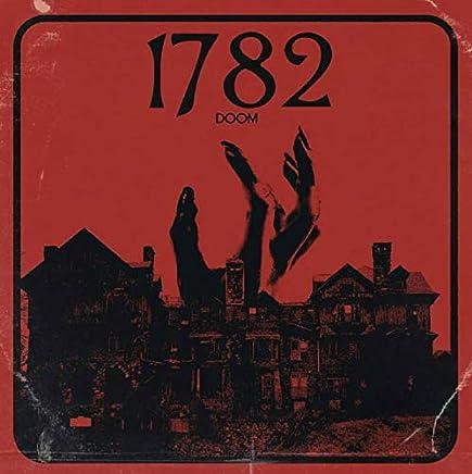 Hot New CHUNGHA - Flourishing Incl  76pg Booklet, Postcard +