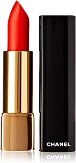 Chanel Rouge Allure Velvet Luminous Matte Lipstick, 64 First Light, 3.5g