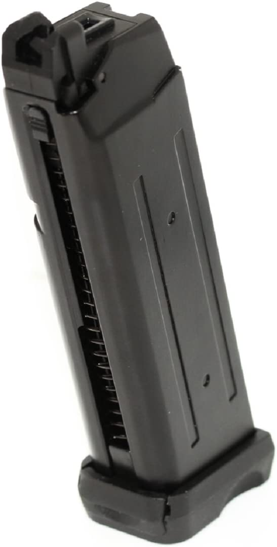 Airsoft Shooting Super sale period limited Gear Kansas City Mall APS 23rd Co2 Mag for D-Mod Magazine Pistol