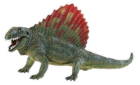 Bullyland Spielfigur Dimetrodon