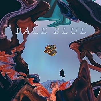 PALE BLUE (feat. TOMOMi)