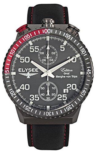 Elysee 80517