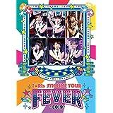 i☆Ris 5th Live Tour 2019 ~FEVER~ *DVD