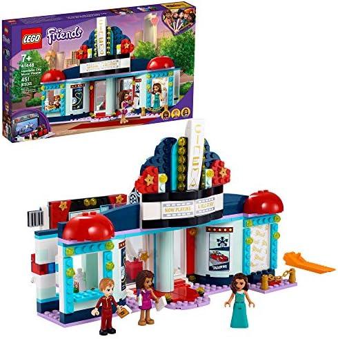 Skipper planes toy _image2