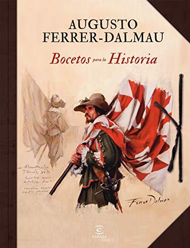 Bocetos para la historia (Fuera de colección)