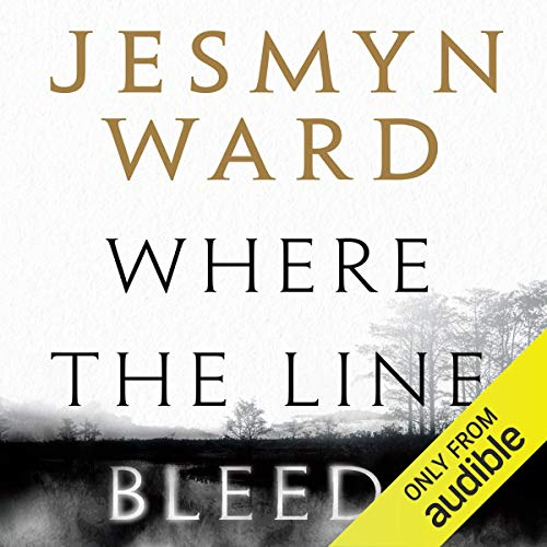 Where the Line Bleeds                   By:                                                                                                                                 Jesmyn Ward                               Narrated by:                                                                                                                                 John Chancer                      Length: 10 hrs and 31 mins     Not rated yet     Overall 0.0