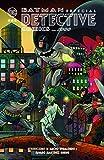 Batman - Especial Detective Comics 1000